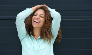 10 Psychological Rules For a Better And Happy Life