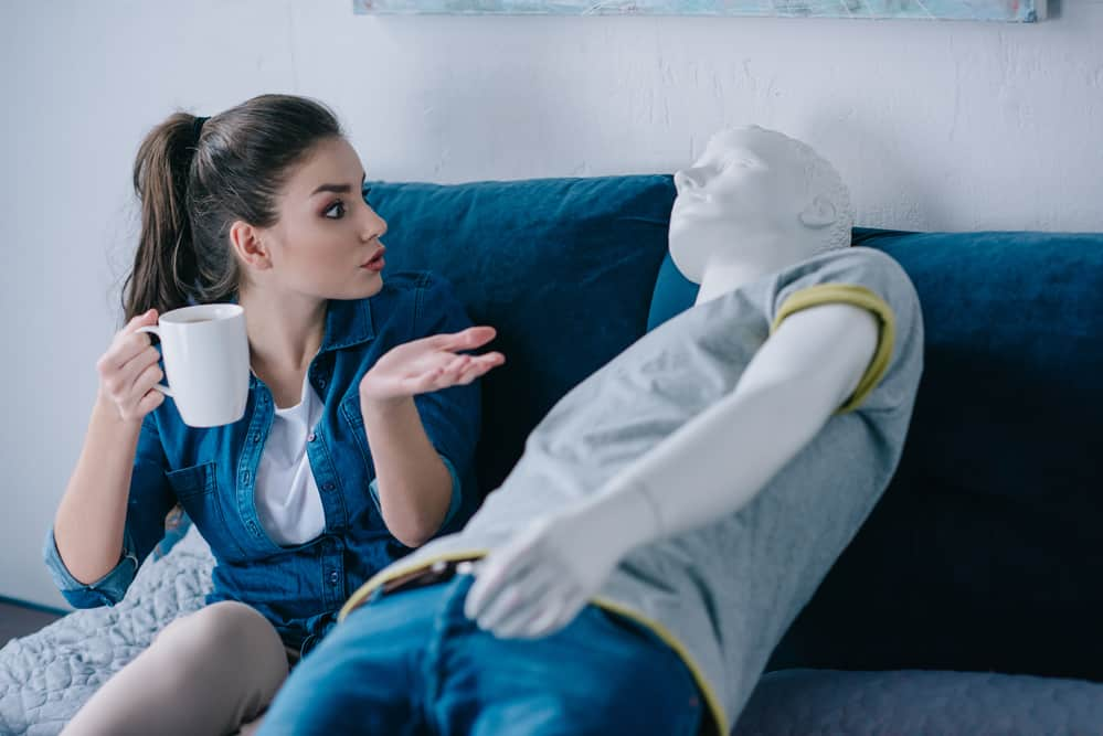 Top 6 Reasons Why Relationships Fail