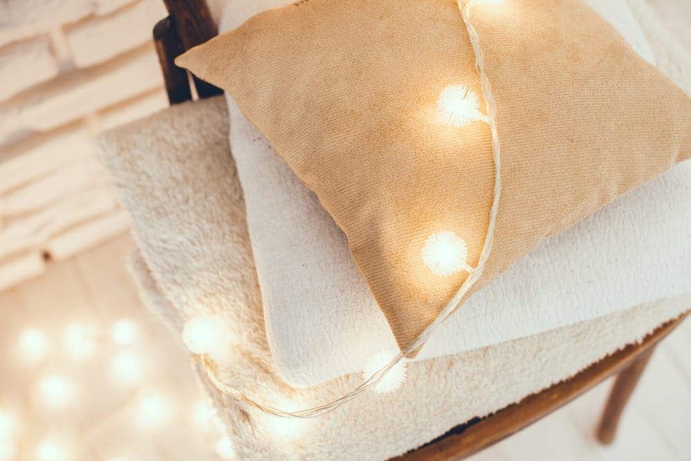 Simple Ideas That Will Make Your Home Cozy