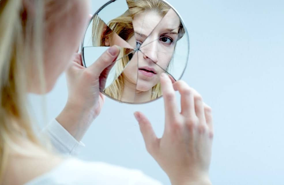 Personality Disorder Symptoms, Causes, Effects and Treatments
