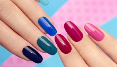 Tips for Growing Your Nails Long and Strong