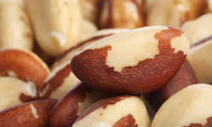 Brazil Nuts Benefits For Health You Should Know