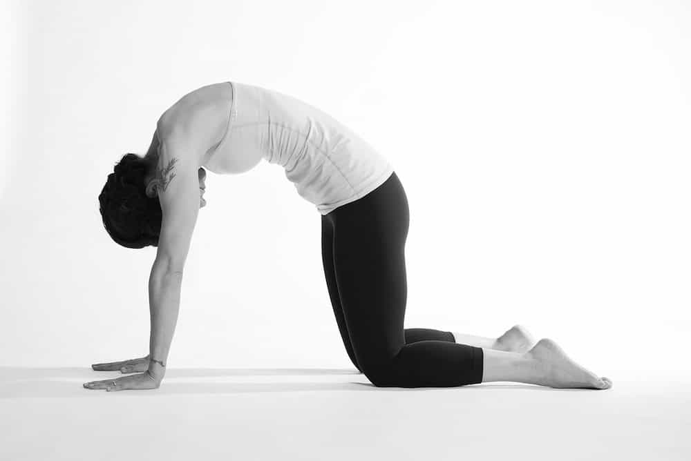 Top 10 Exercises for Lower Back Pain Relief