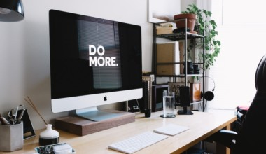 How Management Can Ensure Positive Work Environment For Productivity