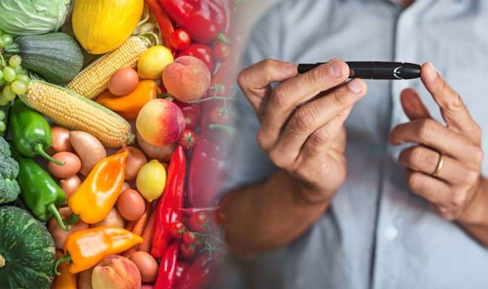 The 12 Best Foods to Control Diabetes