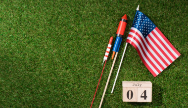 Fun Facts about American Independence Day