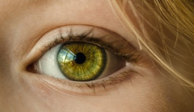 Useful Ways to Cure Dry Eyes Permanently