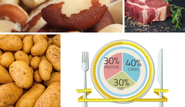 Zone Diet Everything You Need to Know