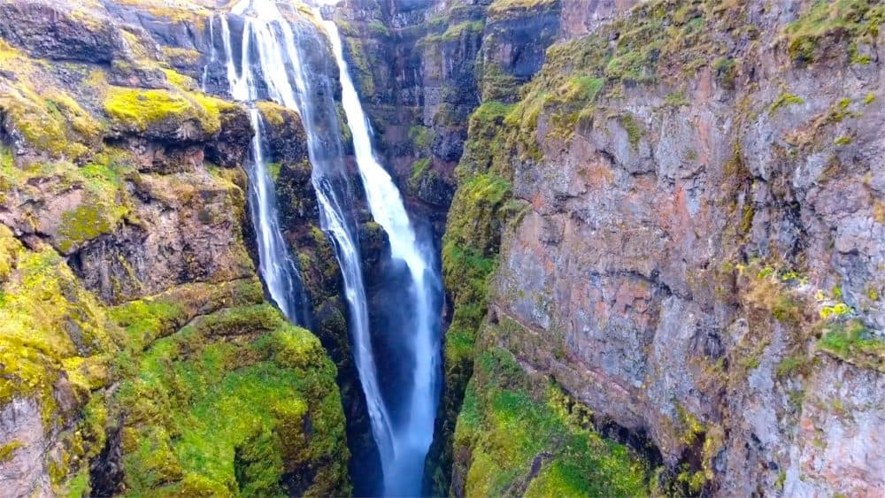 12 Amazing Places To Visit In Iceland