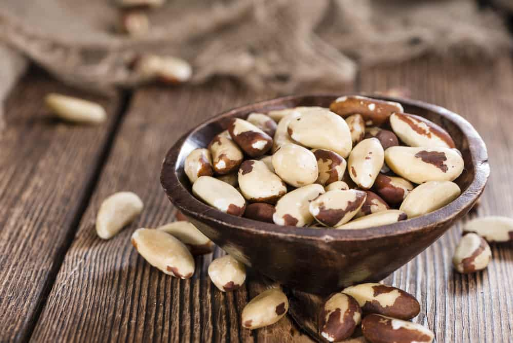 Top 13 healthiest Nuts And Seeds You Should Eat Every Day