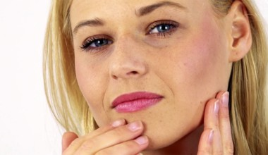 10 Home Remedies For Dry Skin Care