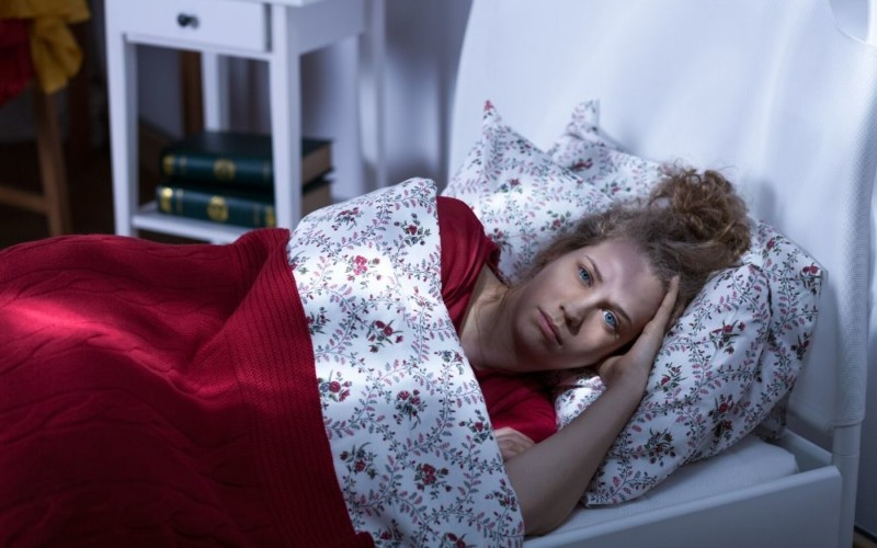 15 Scientific Ways to Fall Asleep Faster