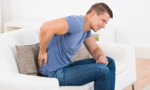 Best Home Remedies for Faster Back Pain Relief