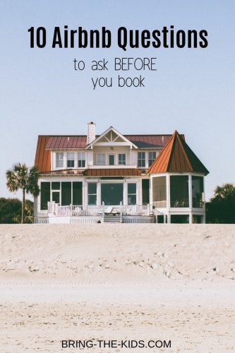 airbnb cottage on the beach vacation rental