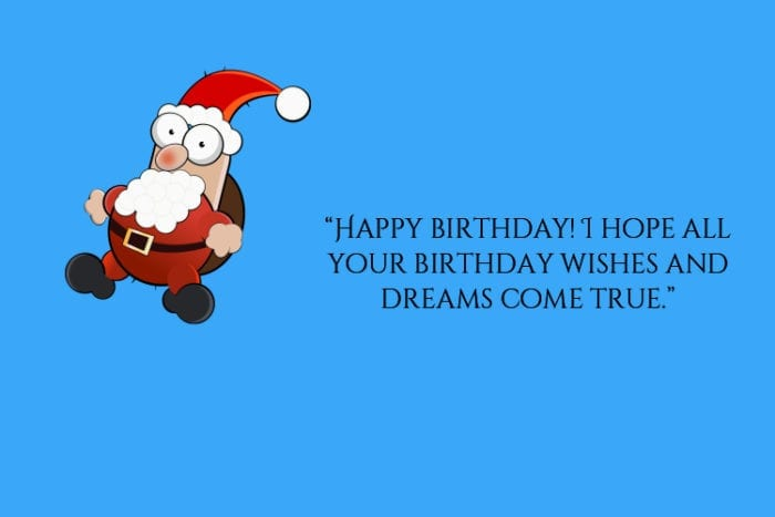 100 Best Happy Birthday Memes Of 2019 Download And Share