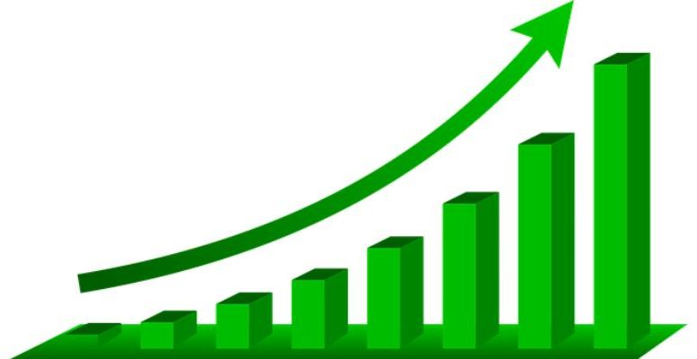 litigation finance is a booming market