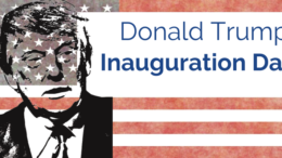 donald-trump-inauguration-day