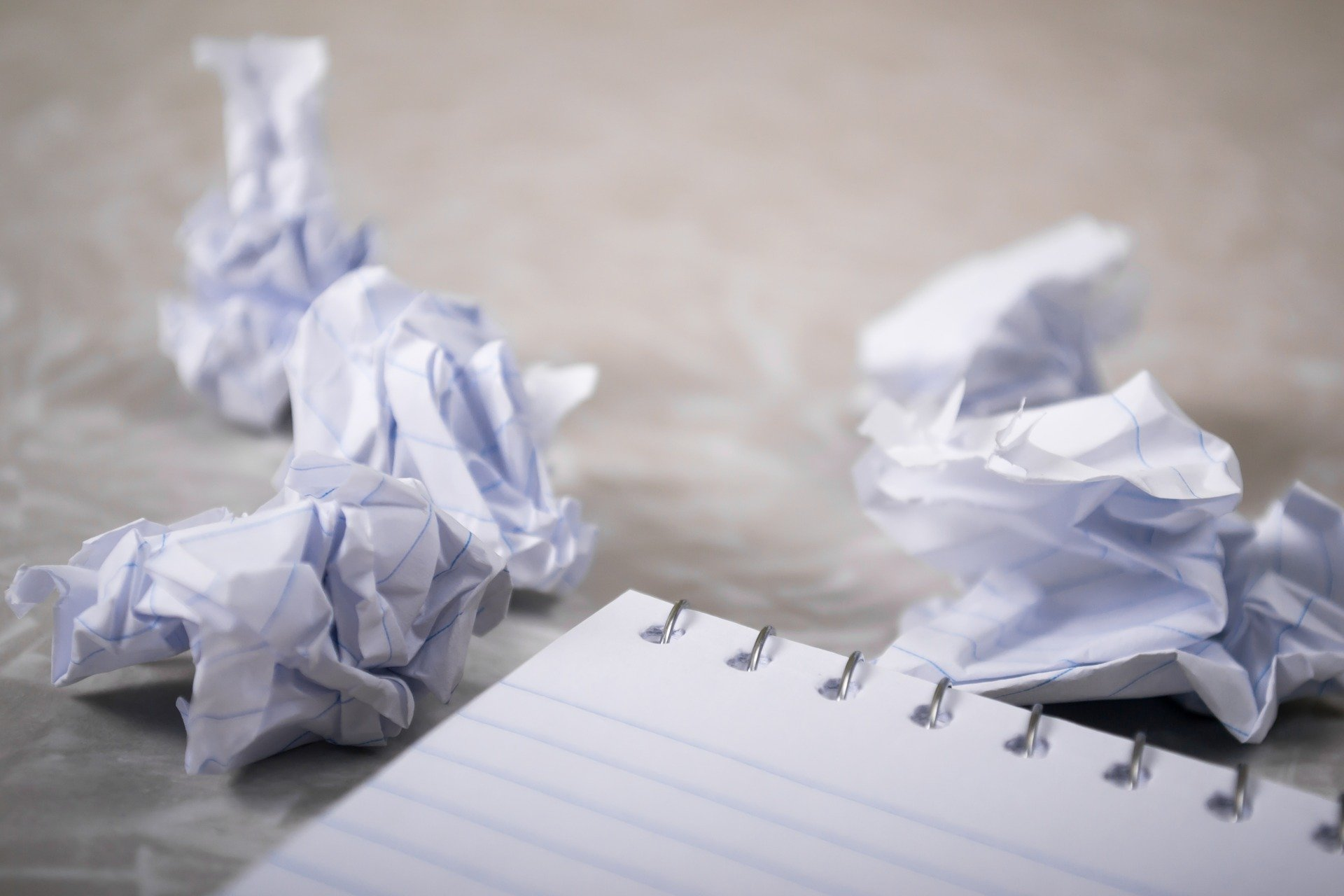 how-to-recycle-paper-in-office