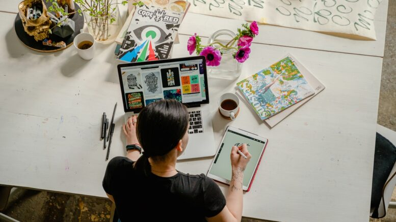 how-to-create-arts-and-crafts-ecommerce-store