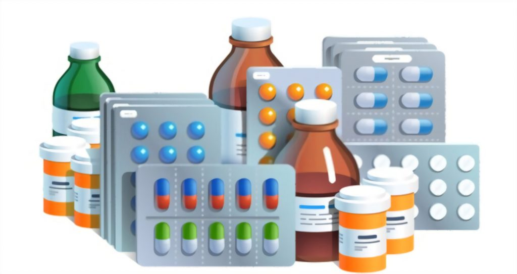 Save up to 35% on medicines