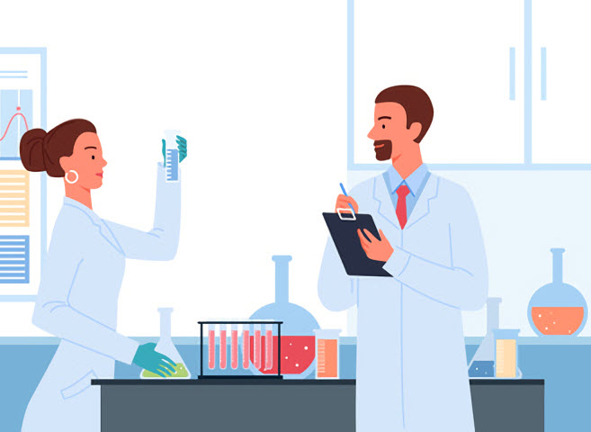 Save up to 60% on Lab and Diagnostic Tests