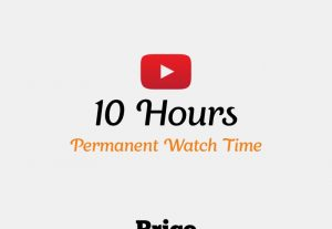4402youtube permanent watch time