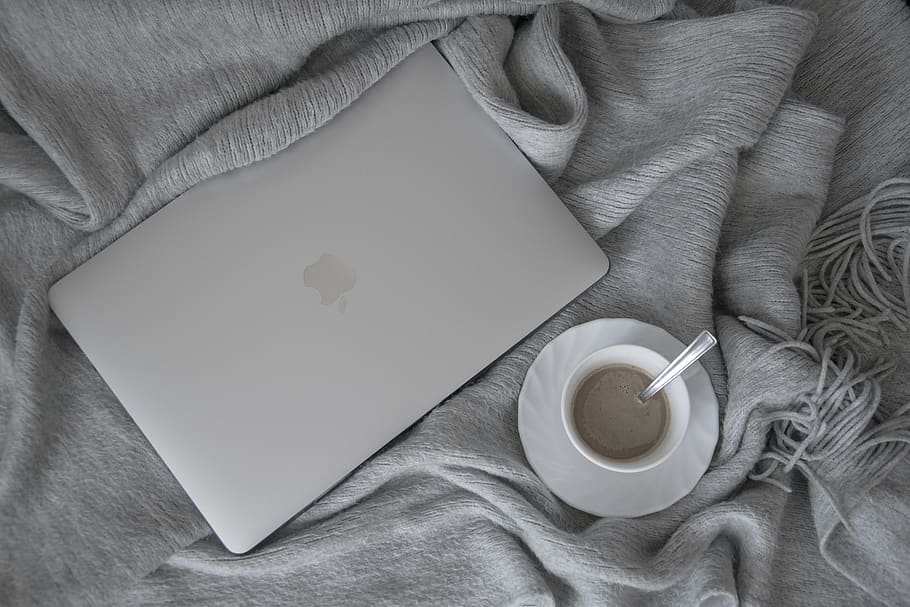 Rose Gold Marble Wallpaper Macbook Air