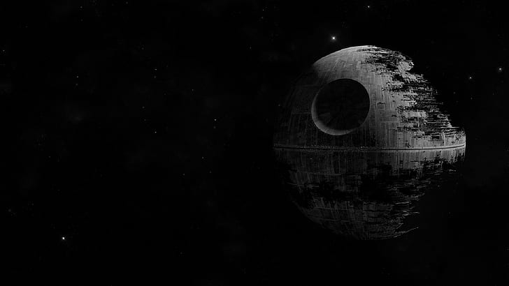 Star Wars Wallpaper 1920x1080 Full Hd