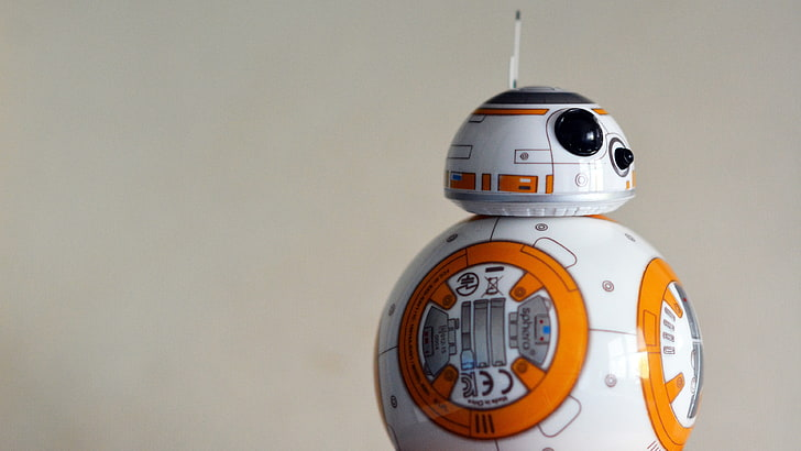 hyperionphotography photography star wars bb 8 wallpaper preview