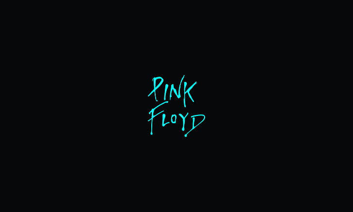 Pink Floyd Wallpaper Iphone 11