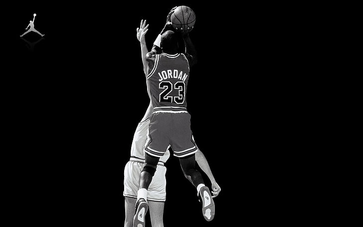 michael jordan wallpaper preview