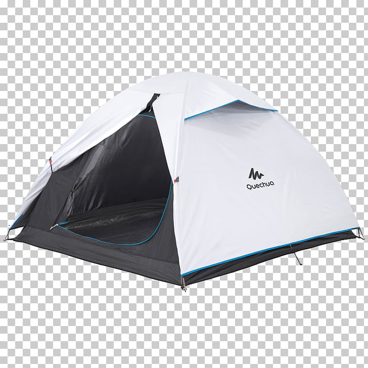 Page 10 333 Camping 2 Png Cliparts For Free Download Uihere