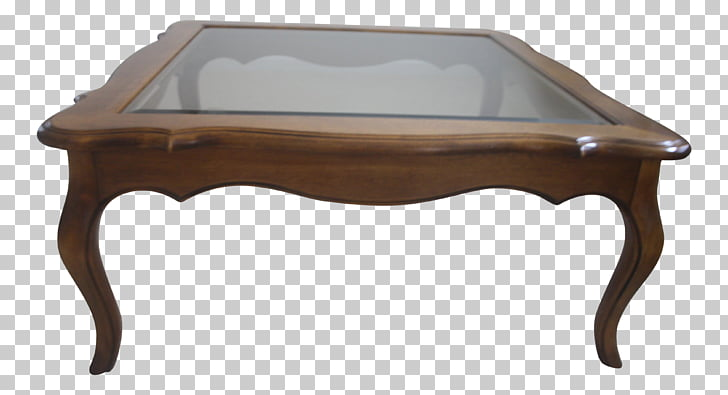 Coffee Tables Coffee Tables Ethan Allen Furniture Wooden Table