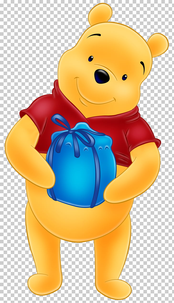 Iphone Cute Wallpapers Winnie The Pooh