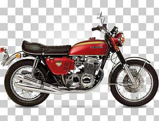 3 Honda Cb 750 Seven Fifty Png Cliparts For Free Download Uihere