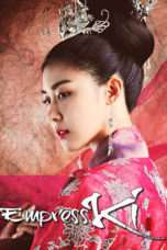 Nonton Streaming Download Drama Empress Ki (2013) Subtitle Indonesia