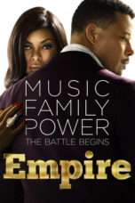 Nonton Streaming Download Drama Empire Season 03 (2015) Subtitle Indonesia