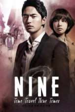 Nonton Streaming Download Drama Nine: Nine Time Travels (2013) Subtitle Indonesia