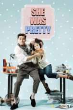 Nonton Streaming Download Drama She Was Pretty (2015) Subtitle Indonesia