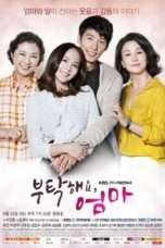 Nonton Streaming Download Drama All About My Mom (2015) Subtitle Indonesia