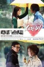 Nonton Streaming Download Drama Love Rain (2012) Subtitle Indonesia