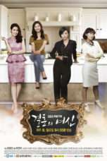 Nonton Streaming Download Drama Goddess of Marriage (2013) Subtitle Indonesia