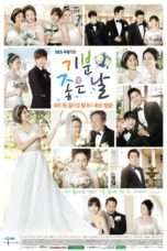Nonton Streaming Download Drama Glorious Day (2014) Subtitle Indonesia