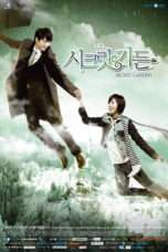 Nonton Streaming Download Drama Secret Garden (2010) Subtitle Indonesia