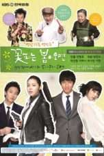 Nonton Streaming Download Drama When Spring Comes (2007) Subtitle Indonesia