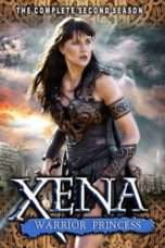 Nonton Streaming Download Drama Xena: Warrior Princess Season 2 (1996) Subtitle Indonesia