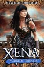 Nonton Streaming Download Drama Xena: Warrior Princess Season 3 (1997) Subtitle Indonesia
