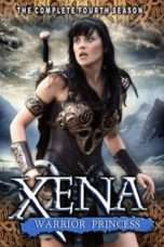 Nonton Streaming Download Drama Xena: Warrior Princess Season 4 (1998) Subtitle Indonesia