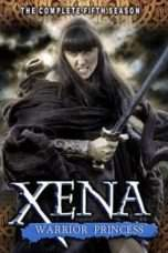 Nonton Streaming Download Drama Xena: Warrior Princess Season 5 (1999) Subtitle Indonesia