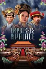 Nonton Streaming Download Drama Nonton Empresses In The Palace (2011) Sub Indo Subtitle Indonesia
